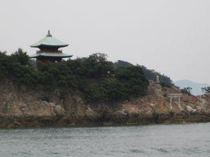 Tomonoura22